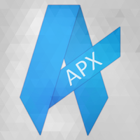 Arh Technology Group