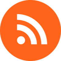 RSS.app