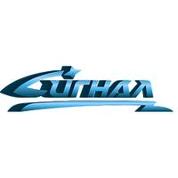 Логотип компании «Приборный завод «Сигнал»»