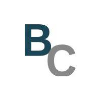 Логотип компании «BITS Consulting»