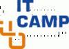 Логотип компании «IT Camp»