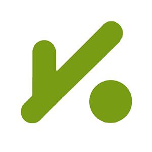 Логотип компании «Лаборатория Комфорта»