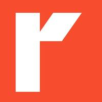 Логотип компании «АНКОР»