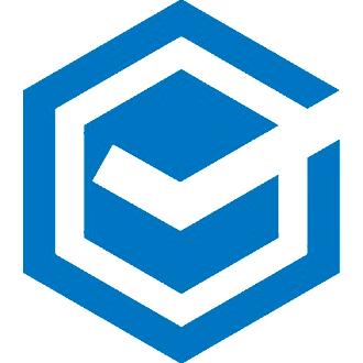 Логотип компании «Онлайн Интервьюер»