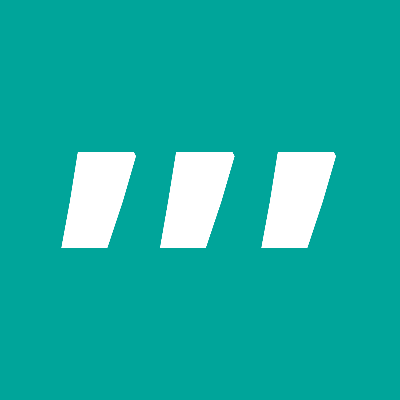 Логотип компании «3Commas»