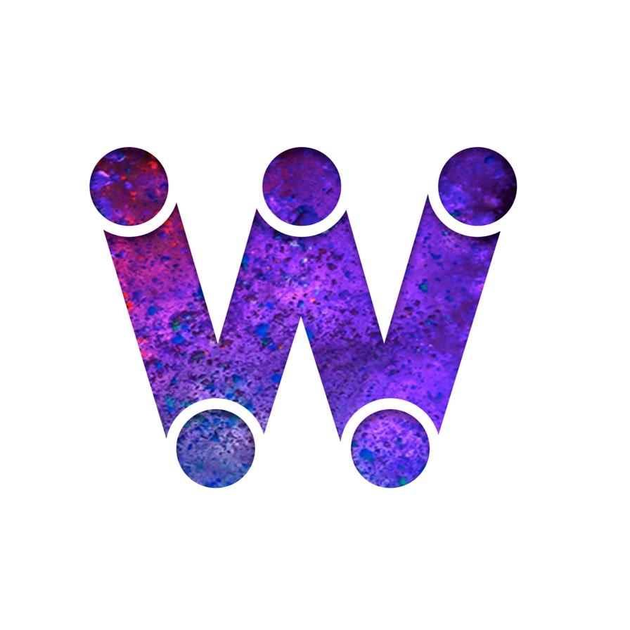 Логотип компании «Wikilect»