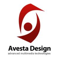 Avesta Design