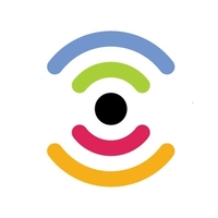 Логотип компании «CRMSensor»