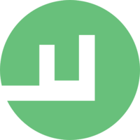 Логотип компании «Fabrique»