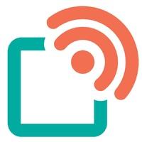Логотип компании «Taglme»
