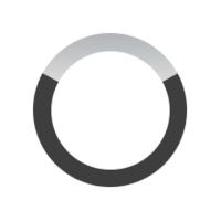 Логотип компании «Octarine»