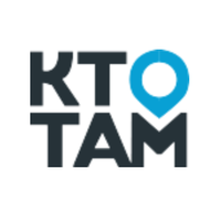 Логотип компании «АО «Террамарк»»