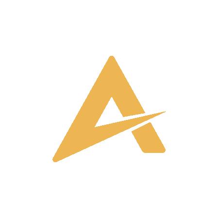 Логотип компании «Арум Капитал»