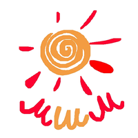 Логотип компании «МШМ»