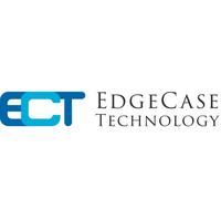 Логотип компании «EdgeCase Technology»