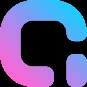 Логотип компании «Actant»