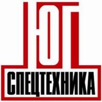 Логотип компании «Прогресс Технологий»