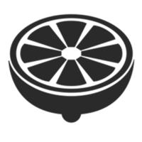 Логотип компании «AAA Game Art Studio»