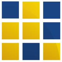Логотип компании «Центр Технологий Моделирования»