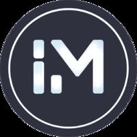 Логотип компании «Intuit Marketing»