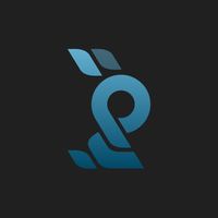 Логотип компании «Krolikowski»