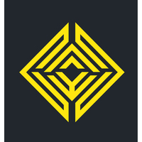 Логотип компании «Убийцы Лени»