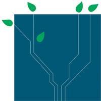 Логотип компании «Кадровые технологии»