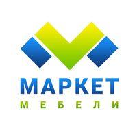 Логотип компании «Marketmebeli»