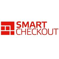 Логотип компании «Smart Checkout»