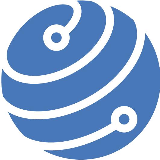 Логотип компании «VISARIGHT»