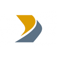Логотип компании «Промсельхозбанк»