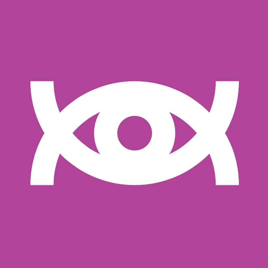 Логотип компании «InSentry»