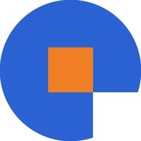 Логотип компании «ICU»