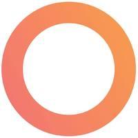 Логотип компании «Логотип.Онлайн»