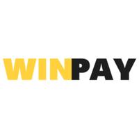 Логотип компании «Win Pay»