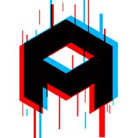 Логотип компании «PSKNV»