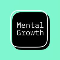 MentalGrowth