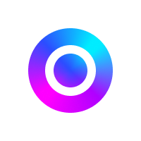 Логотип компании «FULLLED»