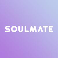 Логотип компании «Soulmate»