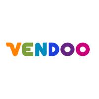 Логотип компании «VENDOO»