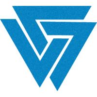 Логотип компании «Veni Vidi Vici Gaming»