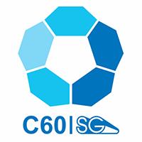 Логотип компании «ЗАО «Сервис-Газификация»»