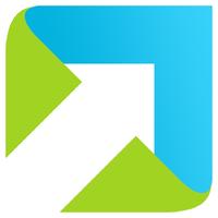 Логотип компании «Адванс»