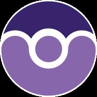 Логотип компании «Смотри.Учись»