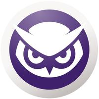 Логотип компании «ForceAi»