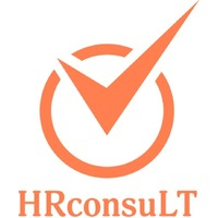 HRconsuLT