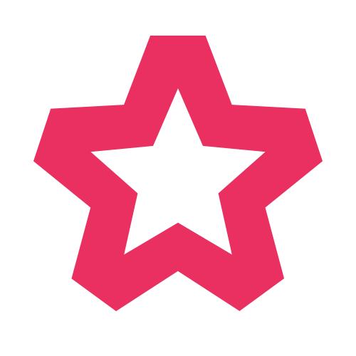 Логотип компании «Студия Сергея Асанова»