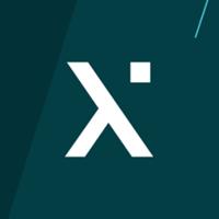Логотип компании «PixelPlex»