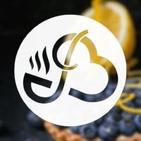 Логотип компании «Дело Вкуса»