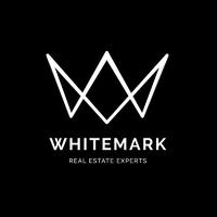 Логотип компании «Whitemark»